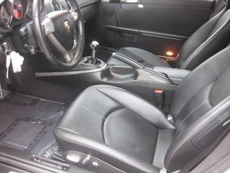 2006 Sold Porsche Cayman S Conshohocken, Pennsylvania 38
