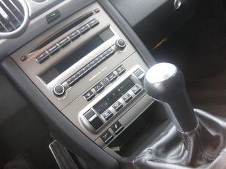 2006 Sold Porsche Cayman S Conshohocken, Pennsylvania 44