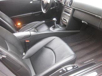 2006 Sold Porsche Cayman S Conshohocken, Pennsylvania 48