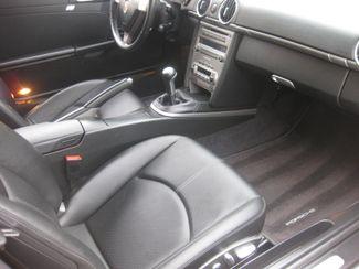 2006 Sold Porsche Cayman S Conshohocken, Pennsylvania 49