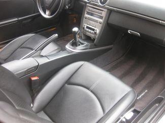 2006 Sold Porsche Cayman S Conshohocken, Pennsylvania 50