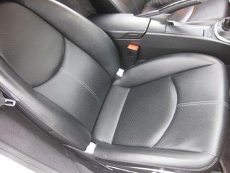 2006 Sold Porsche Cayman S Conshohocken, Pennsylvania 51