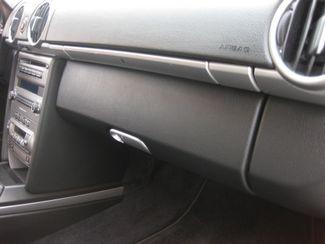 2006 Sold Porsche Cayman S Conshohocken, Pennsylvania 52