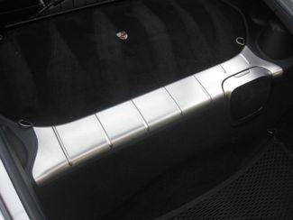 2006 Sold Porsche Cayman S Conshohocken, Pennsylvania 53