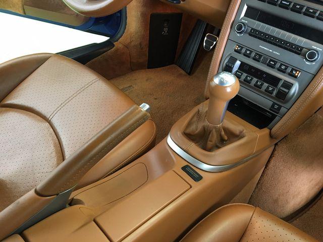 2006 Porsche Cayman S Longwood, FL 18