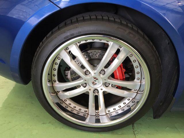 2006 Porsche Cayman S Longwood, FL 23