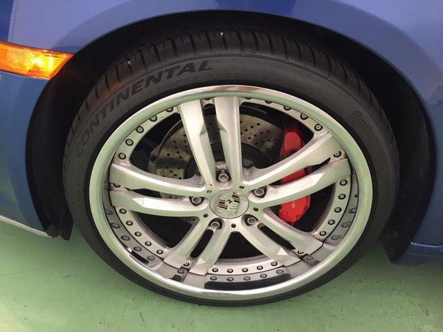 2006 Porsche Cayman S Longwood, FL 26