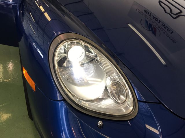 2006 Porsche Cayman S Longwood, FL 28