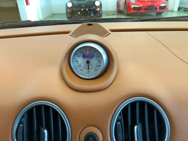 2006 Porsche Cayman S Longwood, FL 14