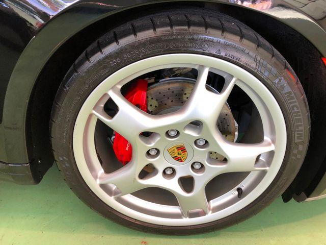 2006 Porsche Cayman S Longwood, FL 29