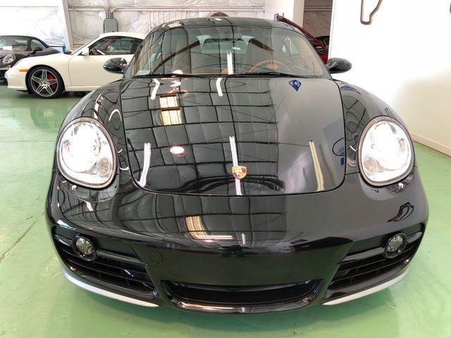 2006 Porsche Cayman S Longwood, FL 3