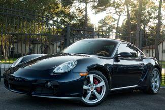 2006 Porsche Cayman in , Texas