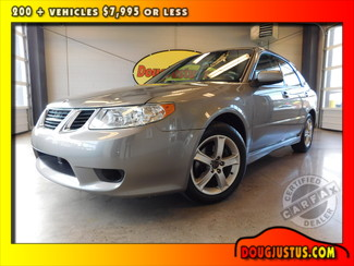 2006 Saab 9-2X in Airport Motor Mile ( Metro Knoxville ), TN