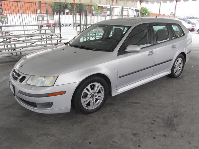 2006 Saab 9-3 Please call or e-mail to check availability All of our vehicles are available for