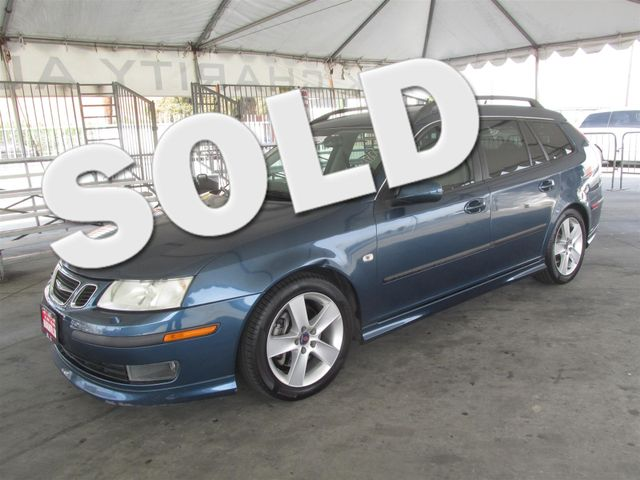 2006 Saab 9-3 Aero Please call or e-mail to check availability All of our vehicles are availabl