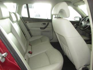 2006 Saab 9-3 Gardena, California 11