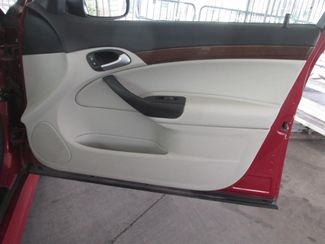 2006 Saab 9-3 Gardena, California 12