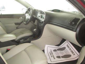 2006 Saab 9-3 Gardena, California 8