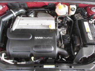 2006 Saab 9-3 Gardena, California 14