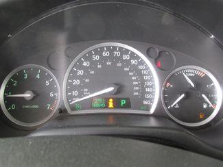 2006 Saab 9-3 Gardena, California 5