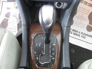 2006 Saab 9-3 Gardena, California 7
