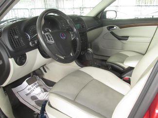 2006 Saab 9-3 Gardena, California 4