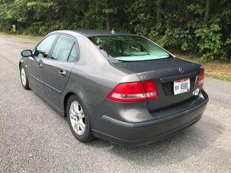 2006 Saab 9-3 Ravenna, Ohio 2