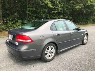 2006 Saab 9-3 Ravenna, Ohio 3