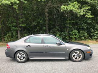 2006 Saab 9-3 Ravenna, Ohio 4