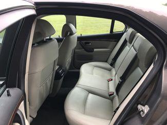 2006 Saab 9-3 Ravenna, Ohio 6