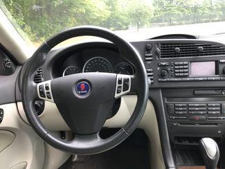 2006 Saab 9-3 Ravenna, Ohio 7