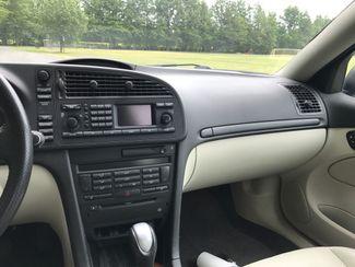 2006 Saab 9-3 Ravenna, Ohio 8