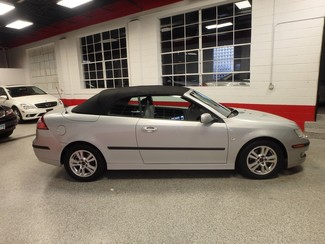 2006 Saab 9-3 Convertible smooth. low miles, excellent cond. Saint Louis Park, MN 18