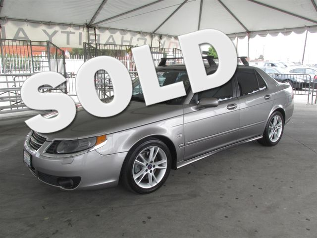 2006 Saab 9-5 Please call or e-mail to check availability All of our vehicles are available for