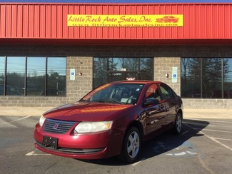 2006 Saturn Ion 2 in Charlotte, NC