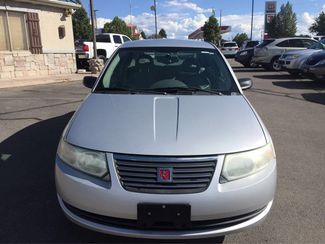 2006 Saturn Ion Sedan 2 LINDON, UT 2