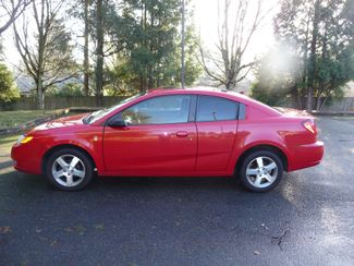 2006 Saturn Ion  | Portland, OR | Price is Right Oregon in Portland OR