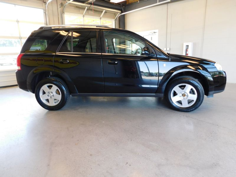 2006 Saturn VUE   city TN  Doug Justus Auto Center Inc  in Airport Motor Mile ( Metro Knoxville ), TN
