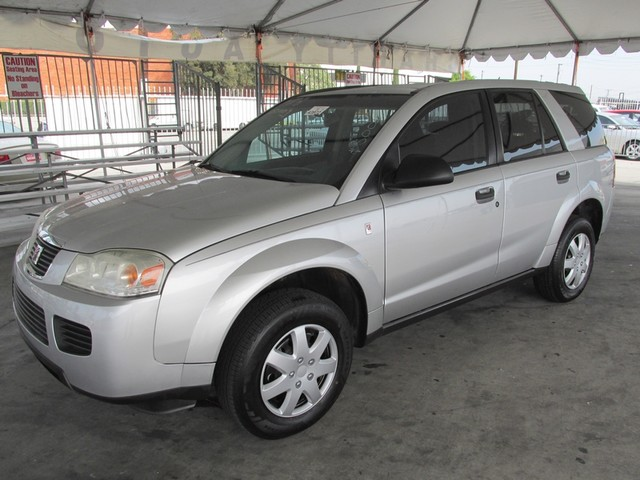 2006 Saturn VUE Please call or e-mail to check availability All of our vehicles are available fo