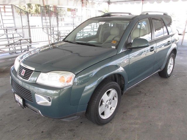 2006 Saturn VUE Please call or e-mail to check availability All of our vehicles are available f
