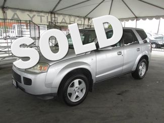 2006 Saturn VUE Gardena, California