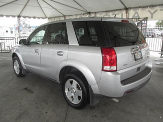 2006 Saturn VUE Gardena, California 1