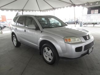 2006 Saturn VUE Gardena, California 3