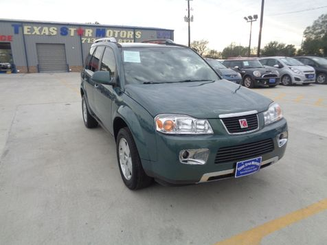 2006 Saturn VUE  in Houston