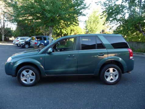 2006 Saturn VUE  | Portland, OR | Price is Right Oregon in Portland, OR