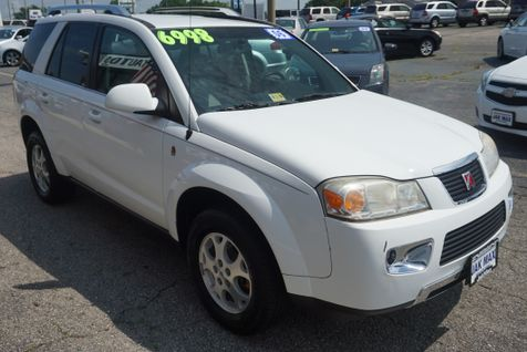 2006 Saturn VUE  | Richmond, Virginia | JakMax in Richmond, Virginia