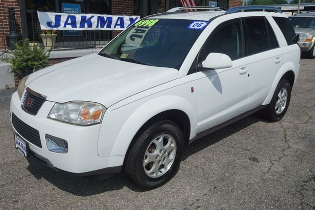 2006 Saturn VUE  | Richmond, Virginia | JakMax in Richmond Virginia