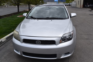 2006 Scion tC Ogden, UT 1