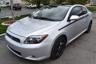 2006 Scion tC Ogden, UT 2