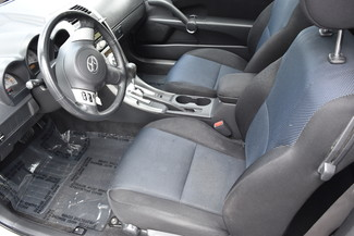 2006 Scion tC Ogden, UT 15